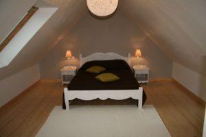Les Villas Kersul Une maison neuve pour un séjour unique